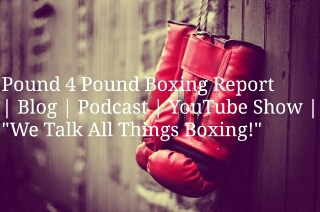 boxing-gloves_20150324134313178_20150324135632984