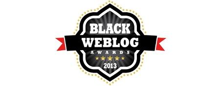 Black Weblog Awards