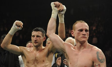 carl-froch-george-groves-boxing