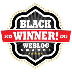 Winner_Award_for_Web