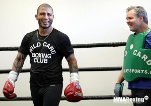 1406462393_miguel-cotto-and-freddie-roach