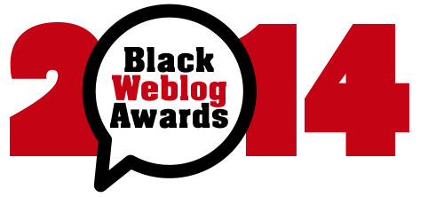 BlackWeblog2014
