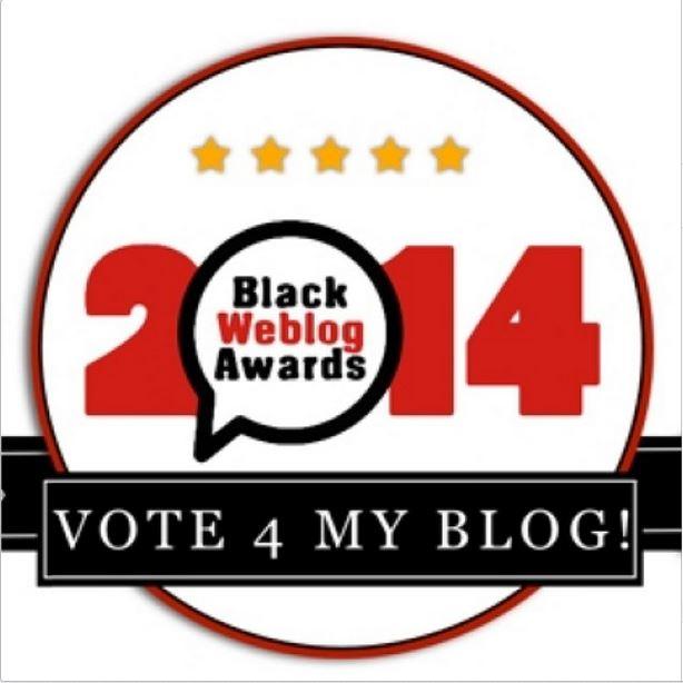 BlackWeblogAwards2
