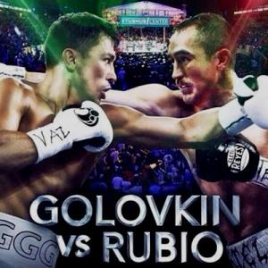gennady-golovkin-vs-marco-antonio-rubio