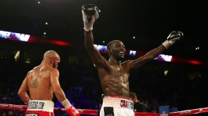 Crawford vs Beltran2