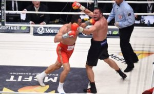 Klitschko vs. Pulev1