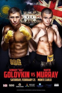 Gennady-Golovkin-vs-Martin-Murray-poster