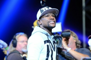 usp_boxing__floyd_mayweather_grand_arrival_72660460