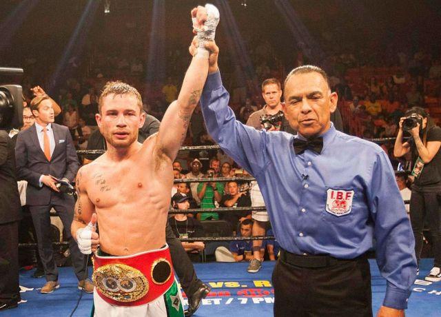 Carl-Frampton-v-Alejandro-Gonzalez-Jr-IBF-Championship-Fight1