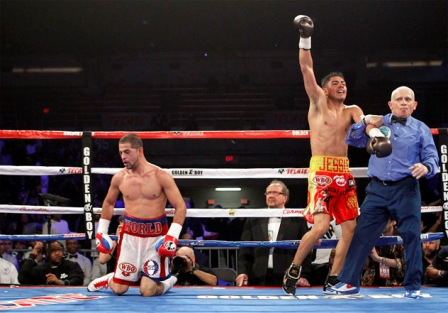 Sadam Ali vs. Jesse Vargas.jpg