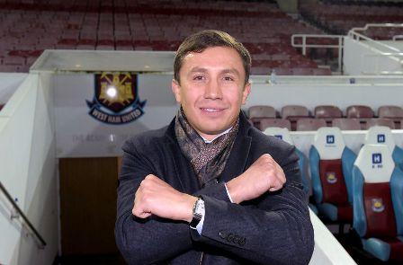Gennady Golovkin3
