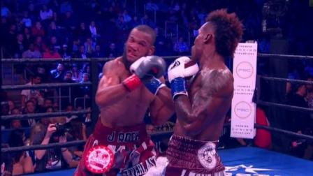 charlo-williams2