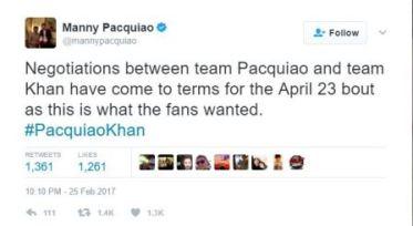 pacquiao-khan4