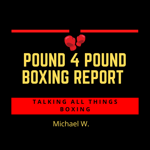pound-4-pound-boxing-report-logo233